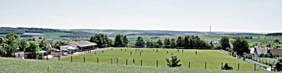 Tsv Urspringen Sprüche Rund Um Den Fußball